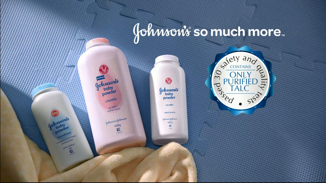only-purified-talc.jpg