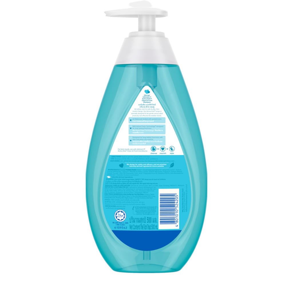 jbaby-active-fresh-shampoo-500ml-back.jpg